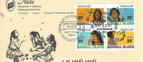 First Day Covers – Philately