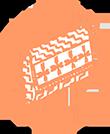 alele icon