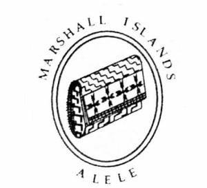Alele Logo
